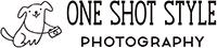 愛知 名古屋の出張撮影はワンショットスタイル | お宮参り 七五三 ペット 家族写真