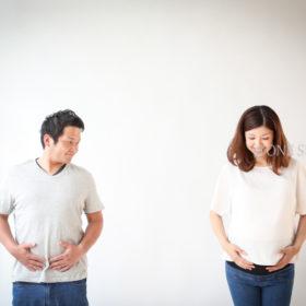 出張撮影 愛知 名古屋 マタニティフォト ロケーション撮影 家族写真