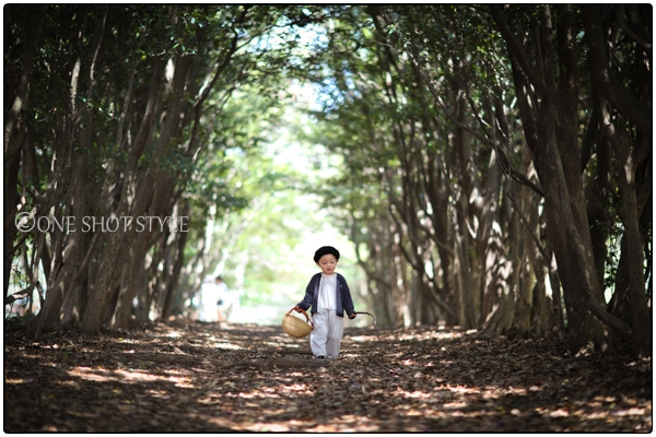 愛知 名古屋 家族写真 ロケーションフォト 出張撮影 おしゃれ 女性カメラマン