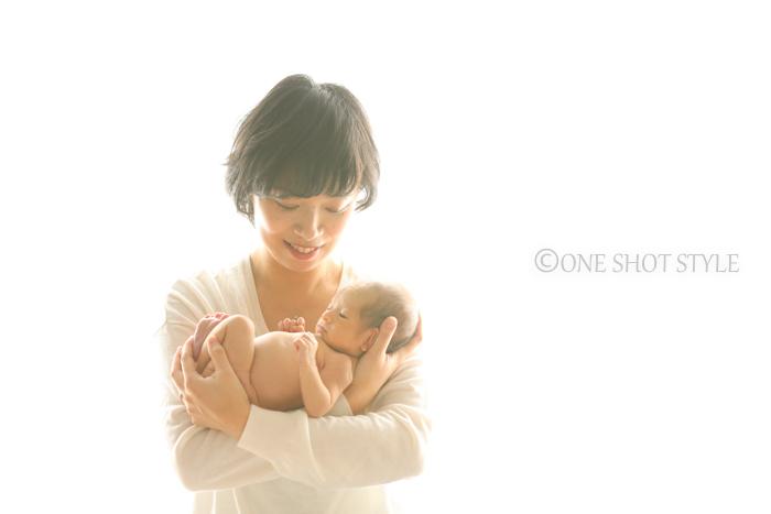 愛知県 名古屋 家族写真 自宅撮影 出張撮影 子供写真 赤ちゃん写真 ベビーフォト ファミリーフォトニューボンフォト