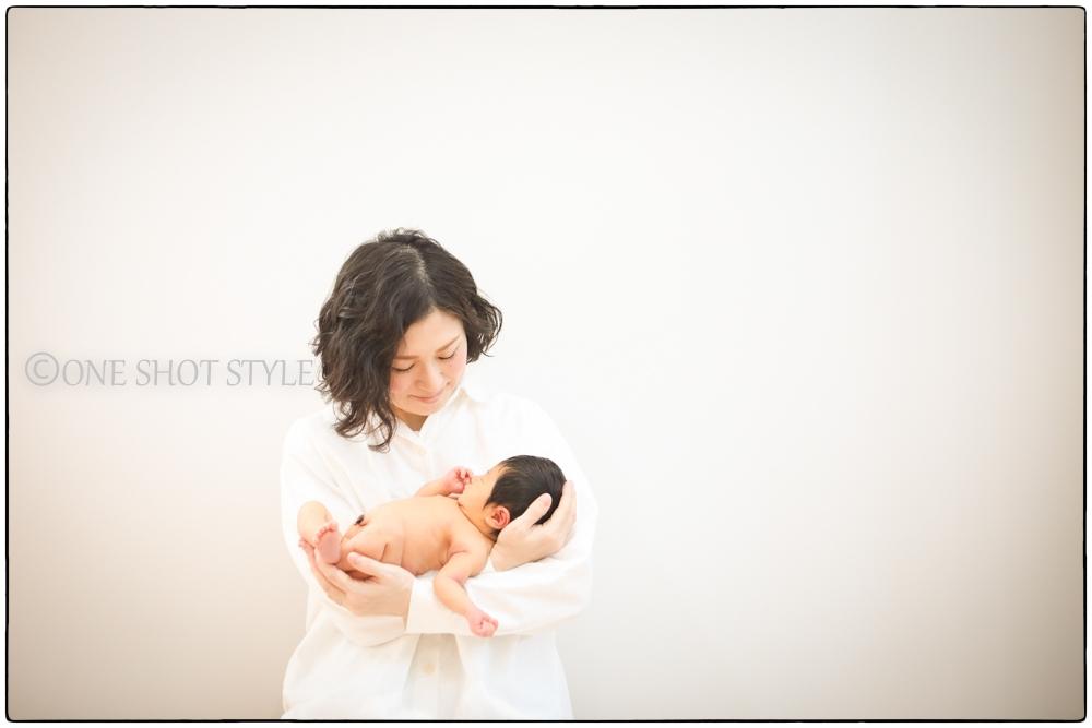 出張撮影 愛知 名古屋 ニューボンフォト 家族写真 ペット写真