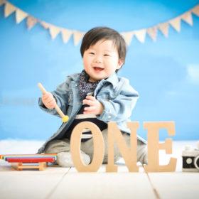 三重 松阪市 家族写真 誕生日 出張撮影 ロケーションフォト