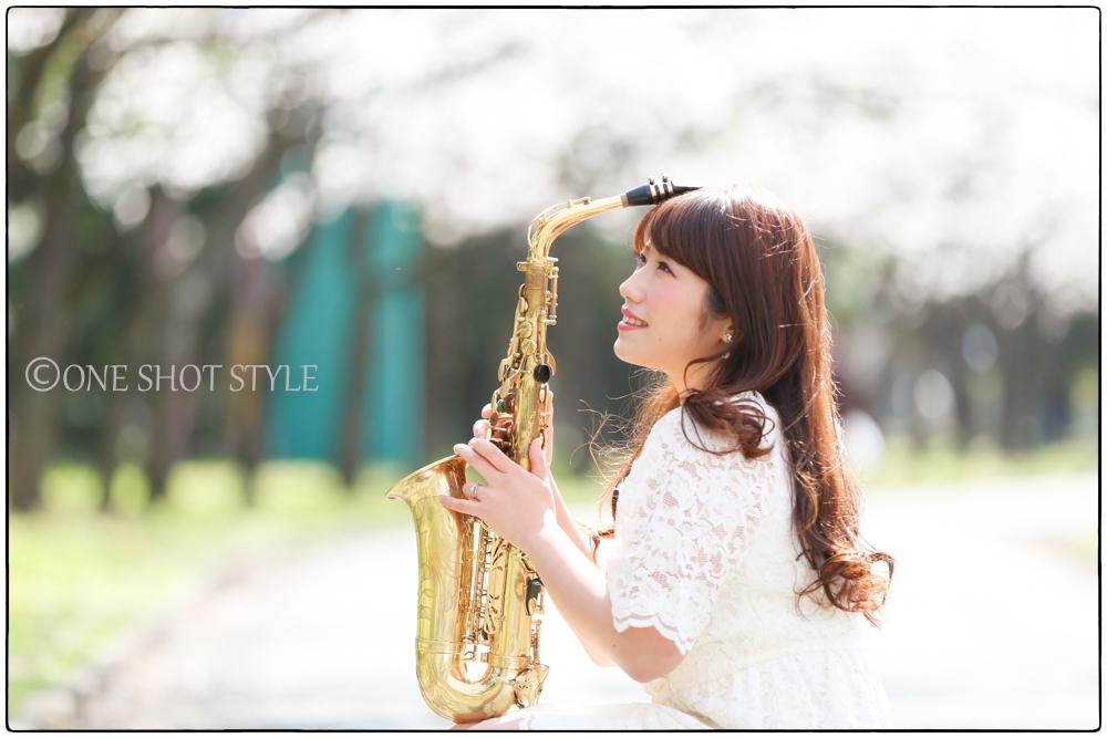 愛知 名古屋 出張撮影 プロフィール写真
